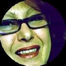 Giuseppina Canta Avatar